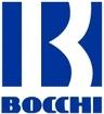 Bocchi Srl