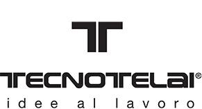 TECNOTELAI s.r.l.