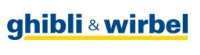 GHIBLI & WIRBEL Refresher course