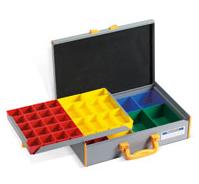 Čelične kutije za alat