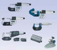 Mikrometri i mikrometarske glave