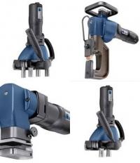 Strojevi za spajanje metala
