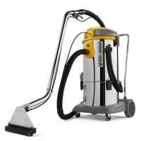 Spray ekstraktor čistači