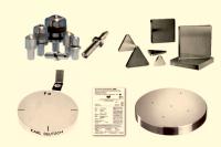 Pribor za mjerne uređaje