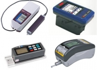 Prijenosni uređaji za mjerenje površinske hrapavosti