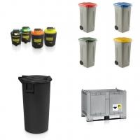 Otpad i recikliranje