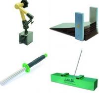 Magnetski pomoćni alati
