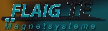 FLAIG TE Magnetsysteme
