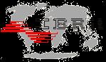 IBR Messtechnik GmbH & Co. KG