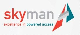 SKY MAN INTERNATIONAL