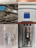 Rabljene električne škare za lim TRUMPF C 250 (2B1) s rezačem špene