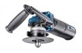 Stroj za skošavanje rubova TRUMPF Tru Tool TKA 700